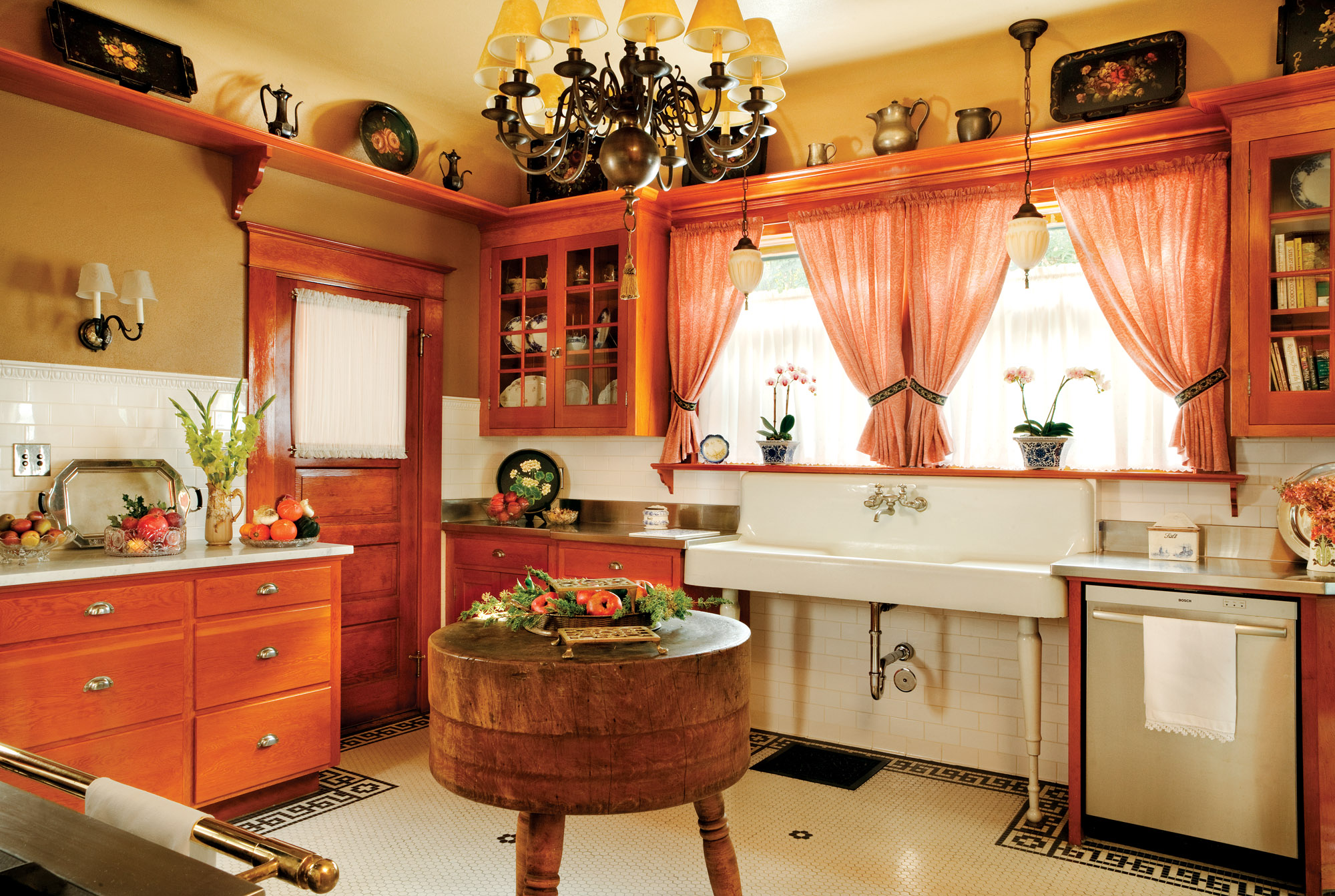 02_heise_kitchen_overall_IMG_2864