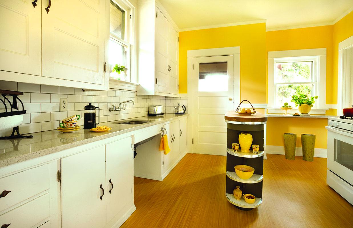 03_overall-kitchen_redo_9741_gn