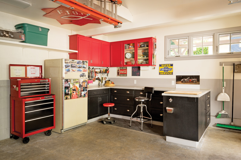 03_Reed_garage_interior_01580_gn