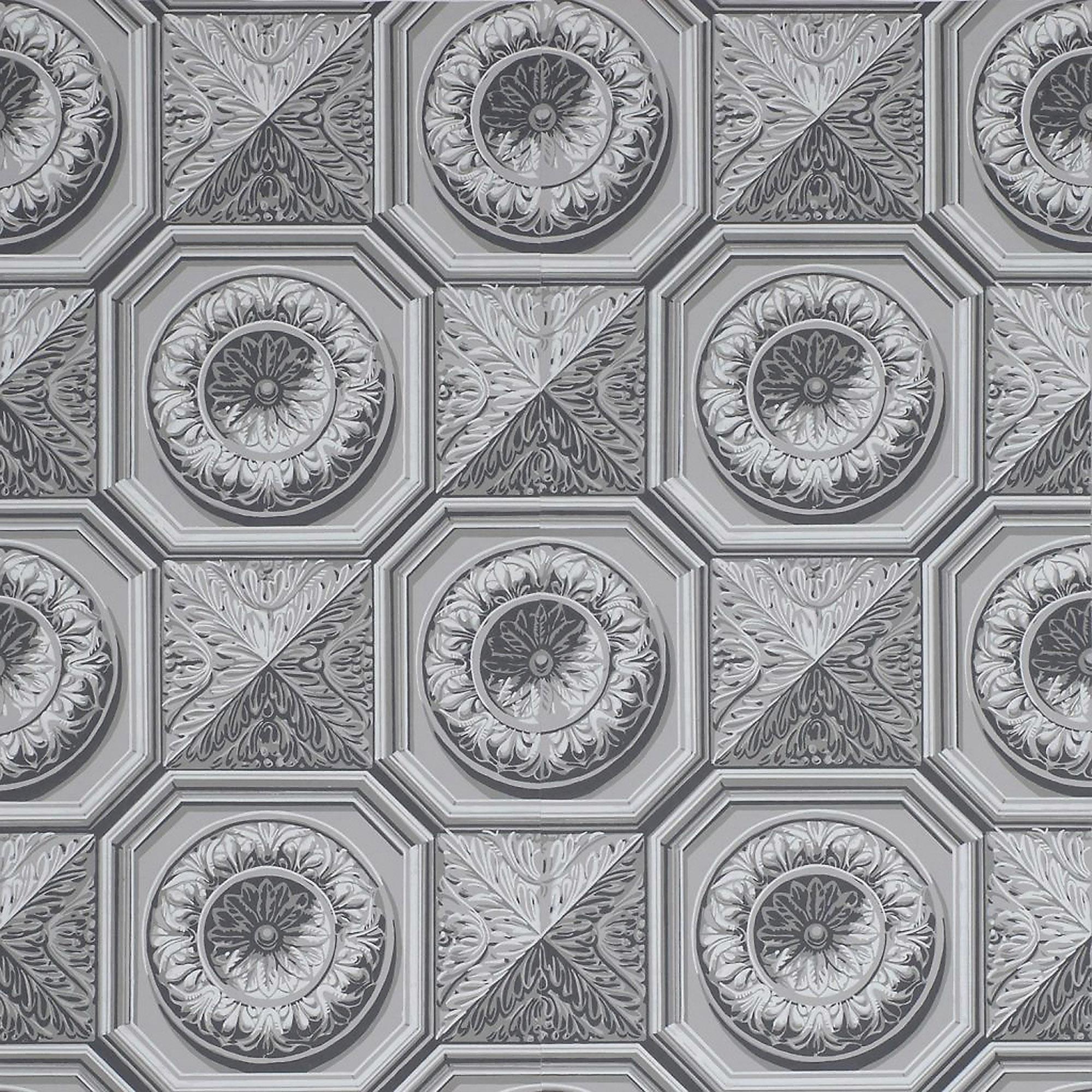 1 adelphi geometric FrenchCofferA-1024x1024_bjk
