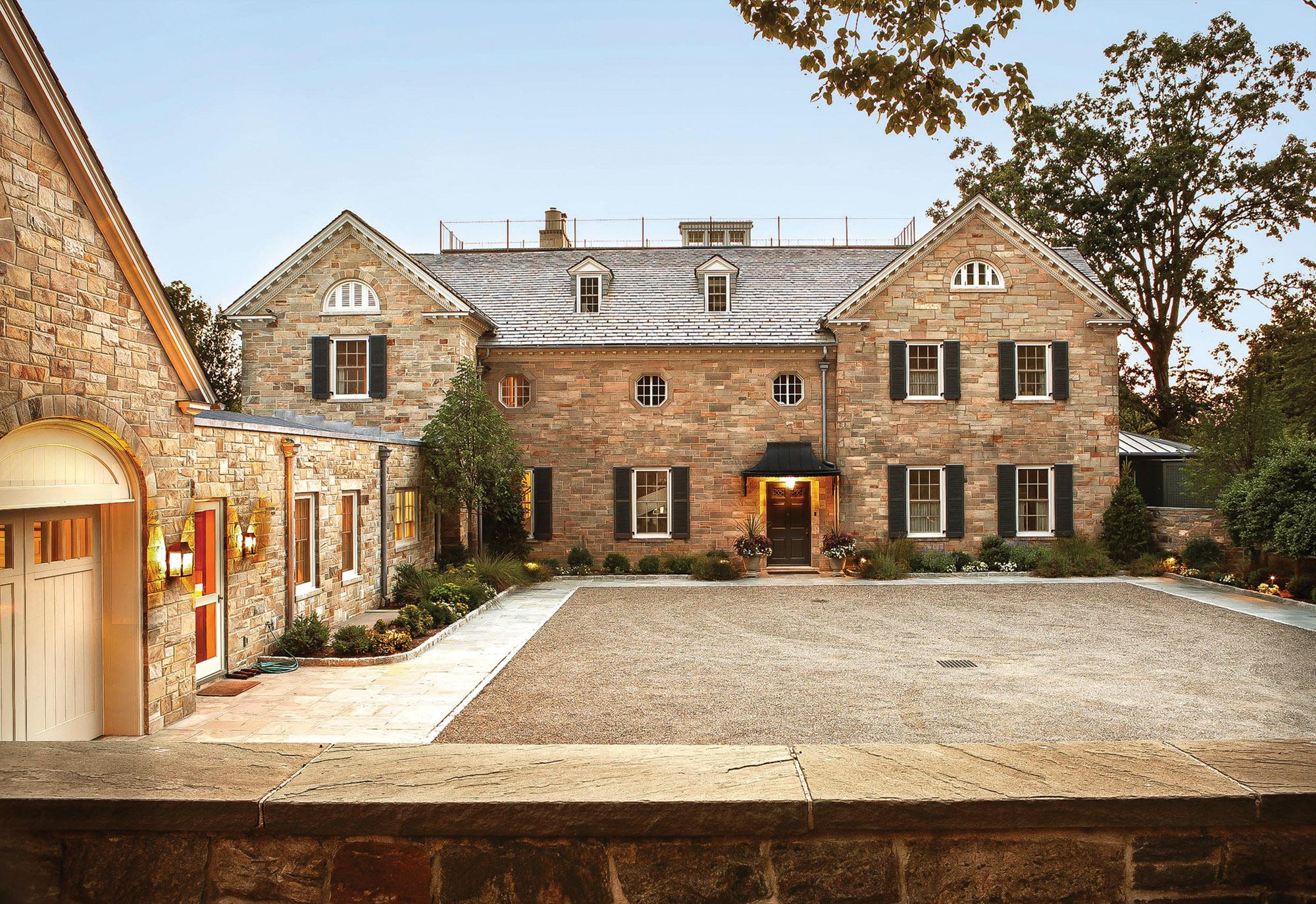 Briarcliff Manor