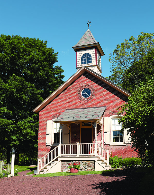 1-ext-after-donnagenova_schoolhouse_gn