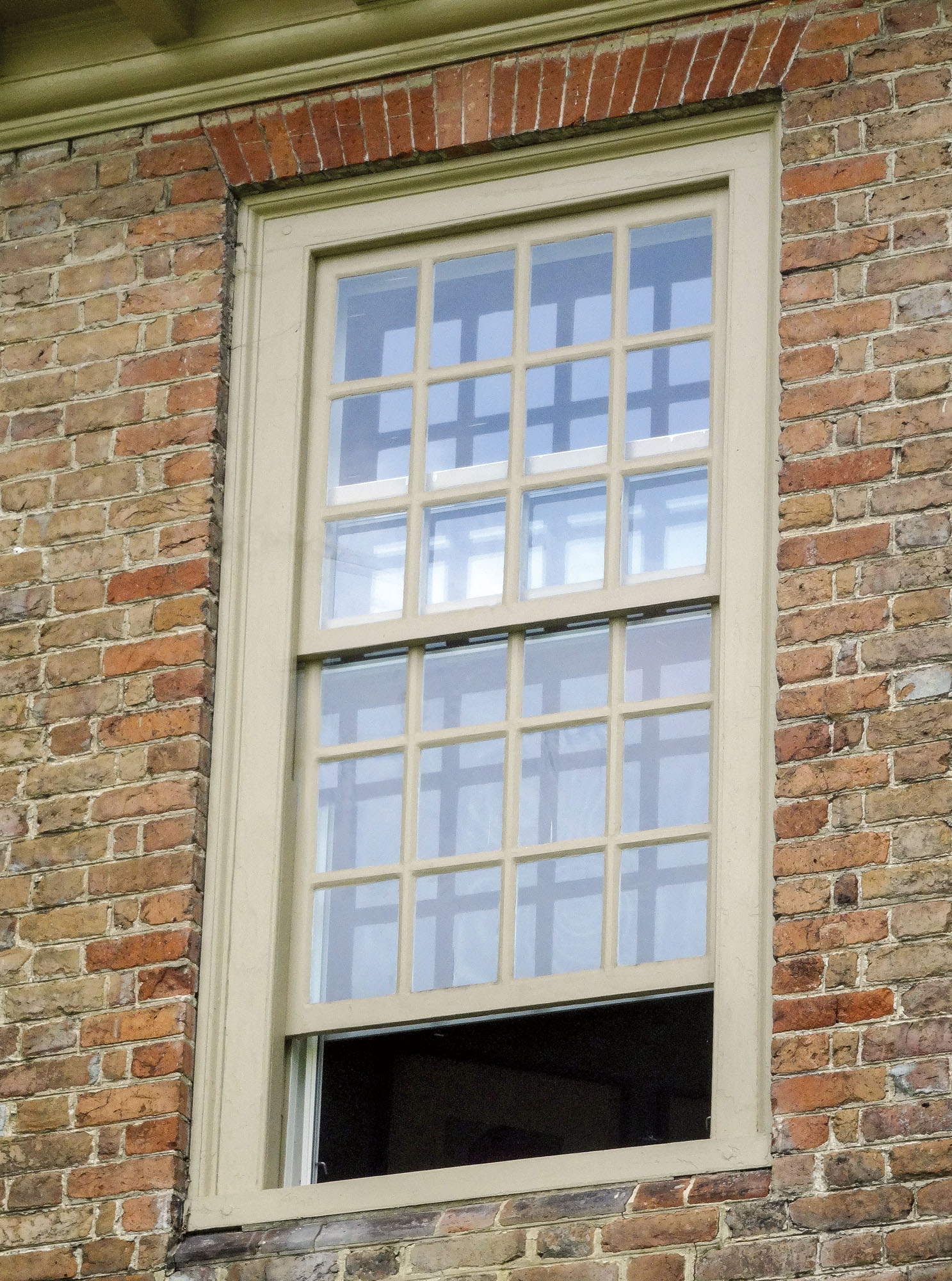 Soundproofing Windows Old House