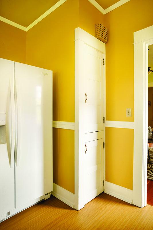 15_tall-cab-kitchen_redo_9790_gn