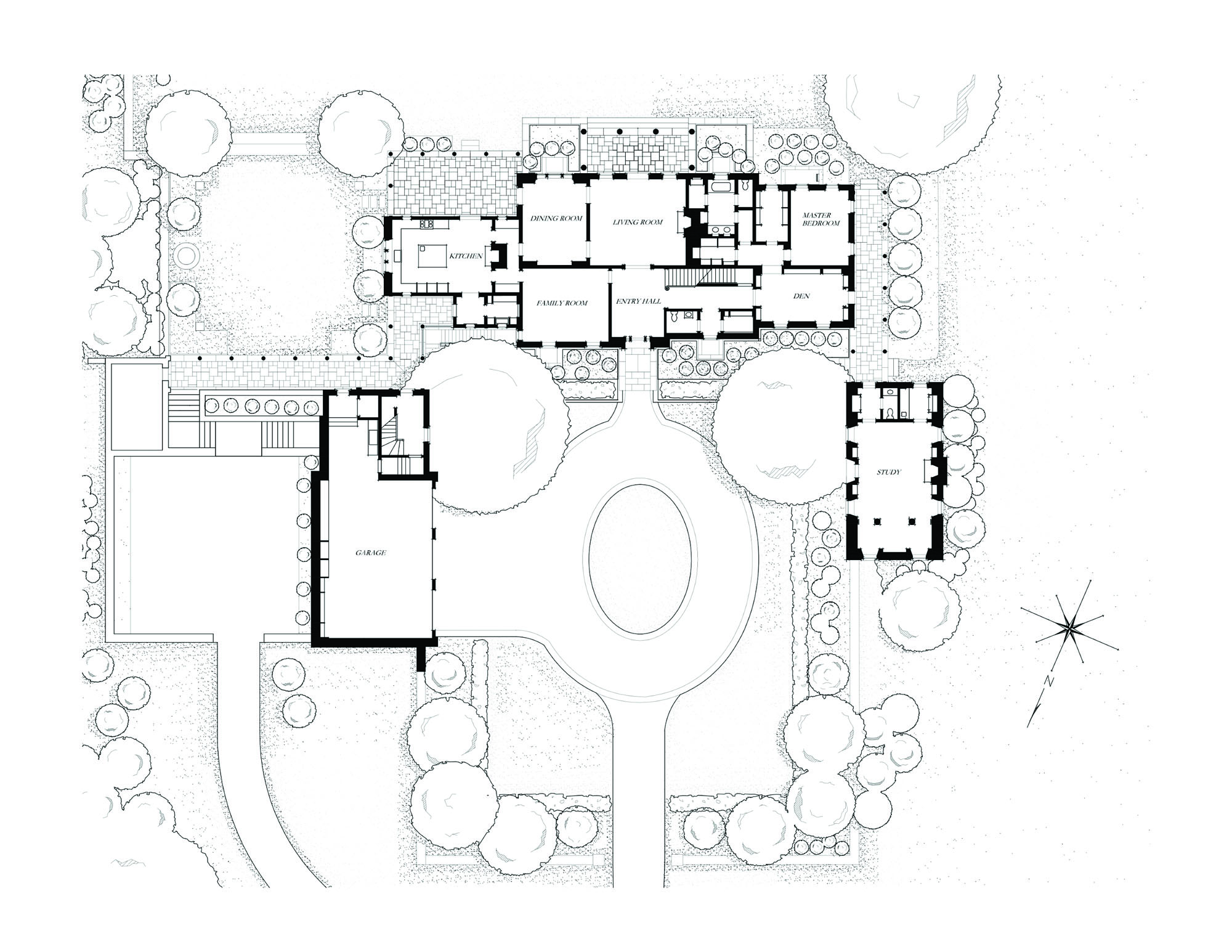 16 first floor plan_gn