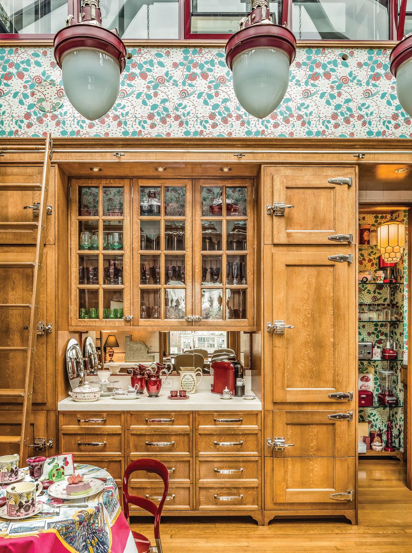 cabinet hardware, custom hardware