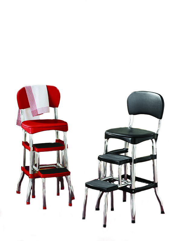 2 Apr 12 CountryDoor_stepstools_red-black_EL