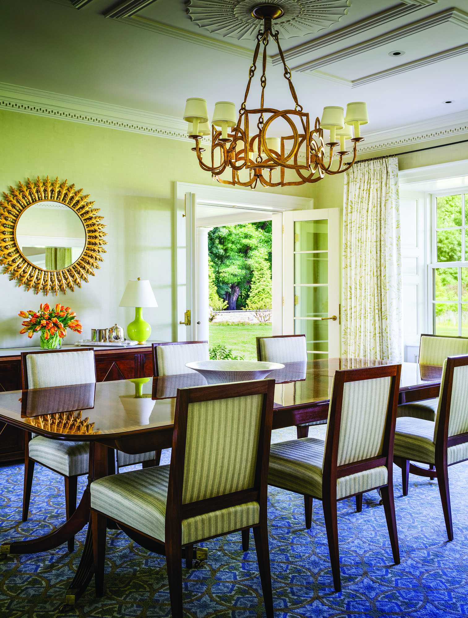 23 dining room_gn