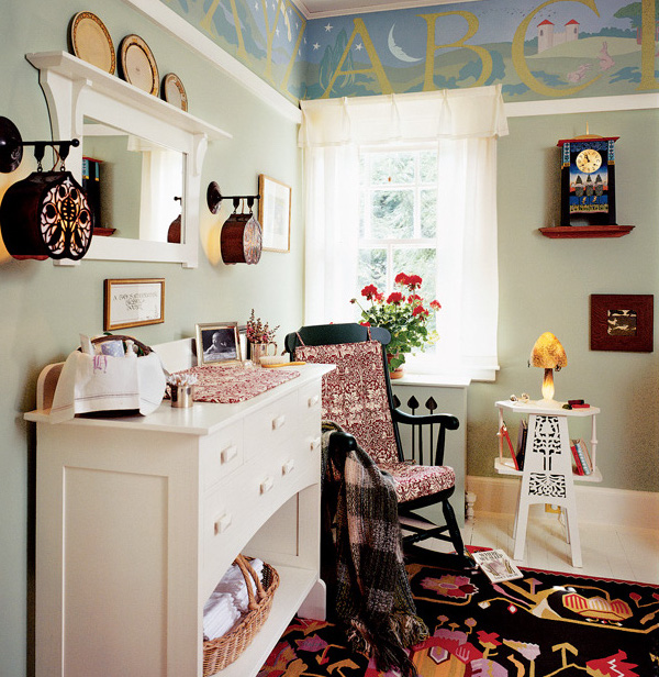old house interior nursery low budget interior designold house interior nursery amazing home interiorinspiration where do ideas come from? old house journal