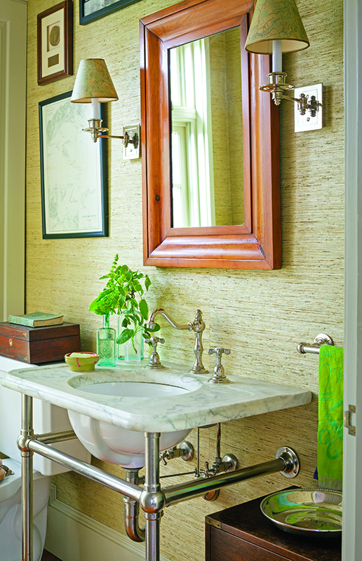 3 formal bath_113_gn