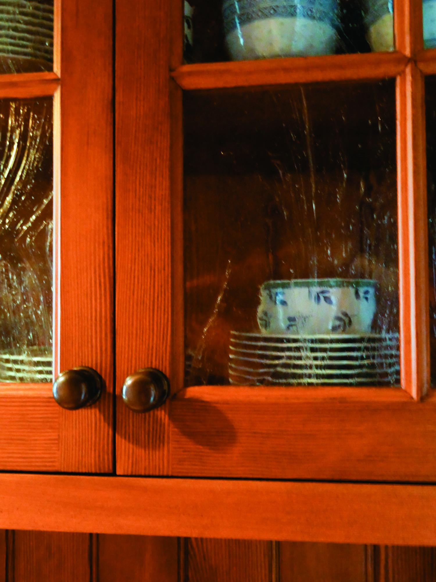 3 pantry glass det-cbates-17aj-_4010060_gn