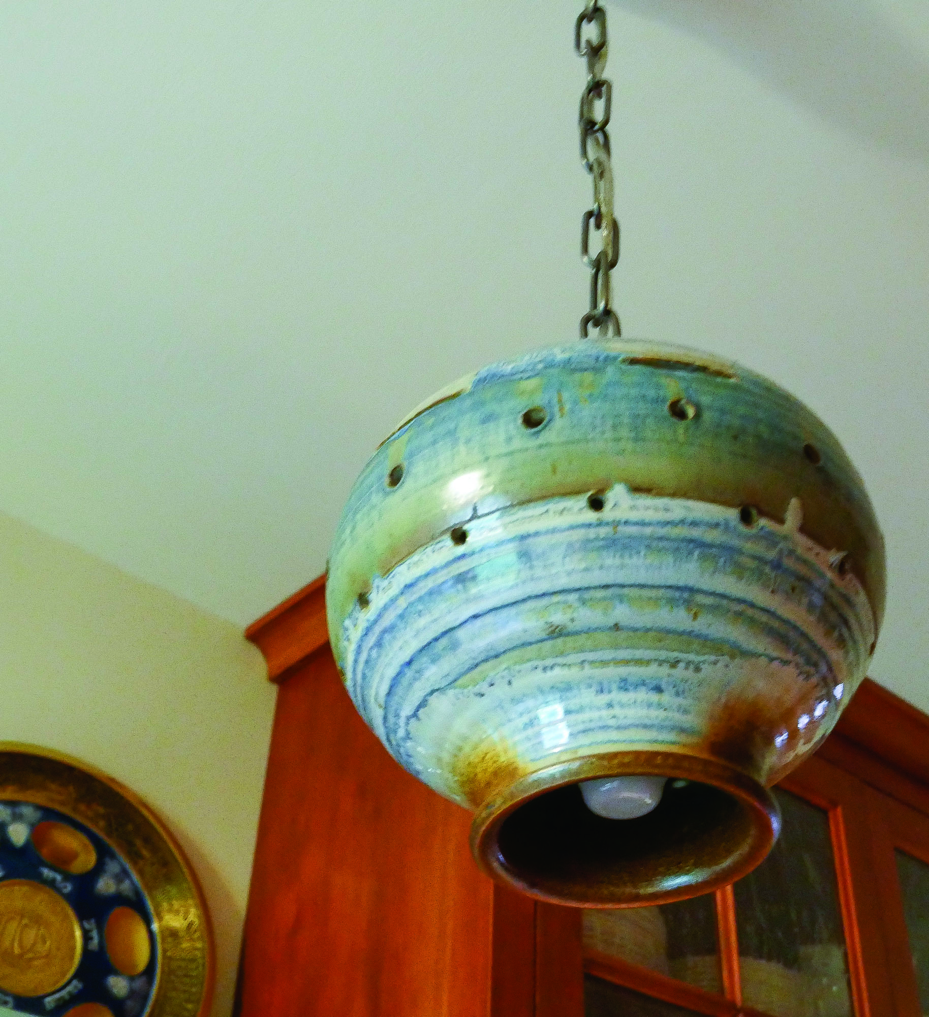 3 pottery lamp-cbates-17aj_2090351_gn
