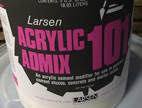 Larsen Products