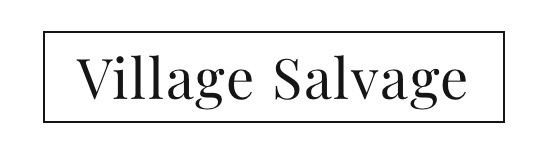 Village Salvage