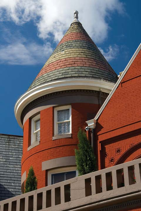35 Tips For Renovating Old Houses Restoration Amp Design