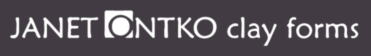 Janet Ontko,Logo
