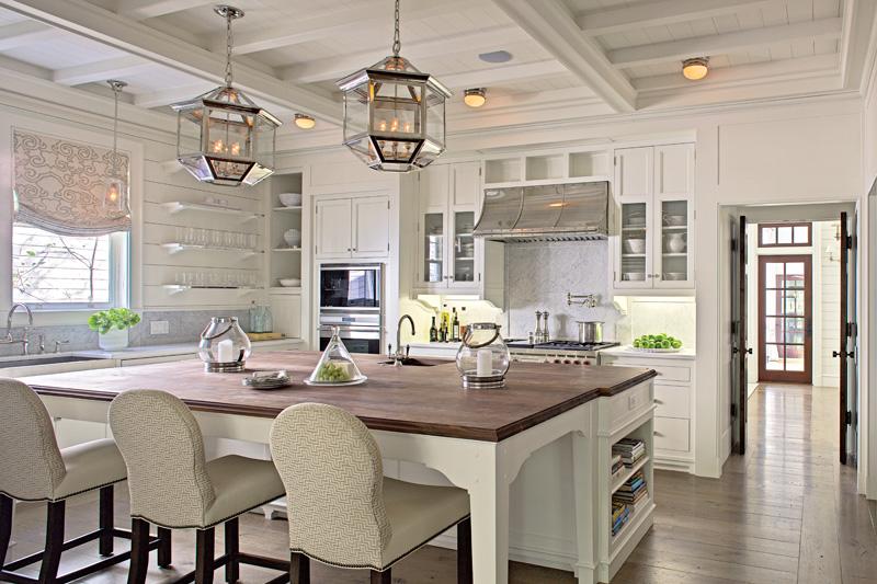 seacoast kitchen