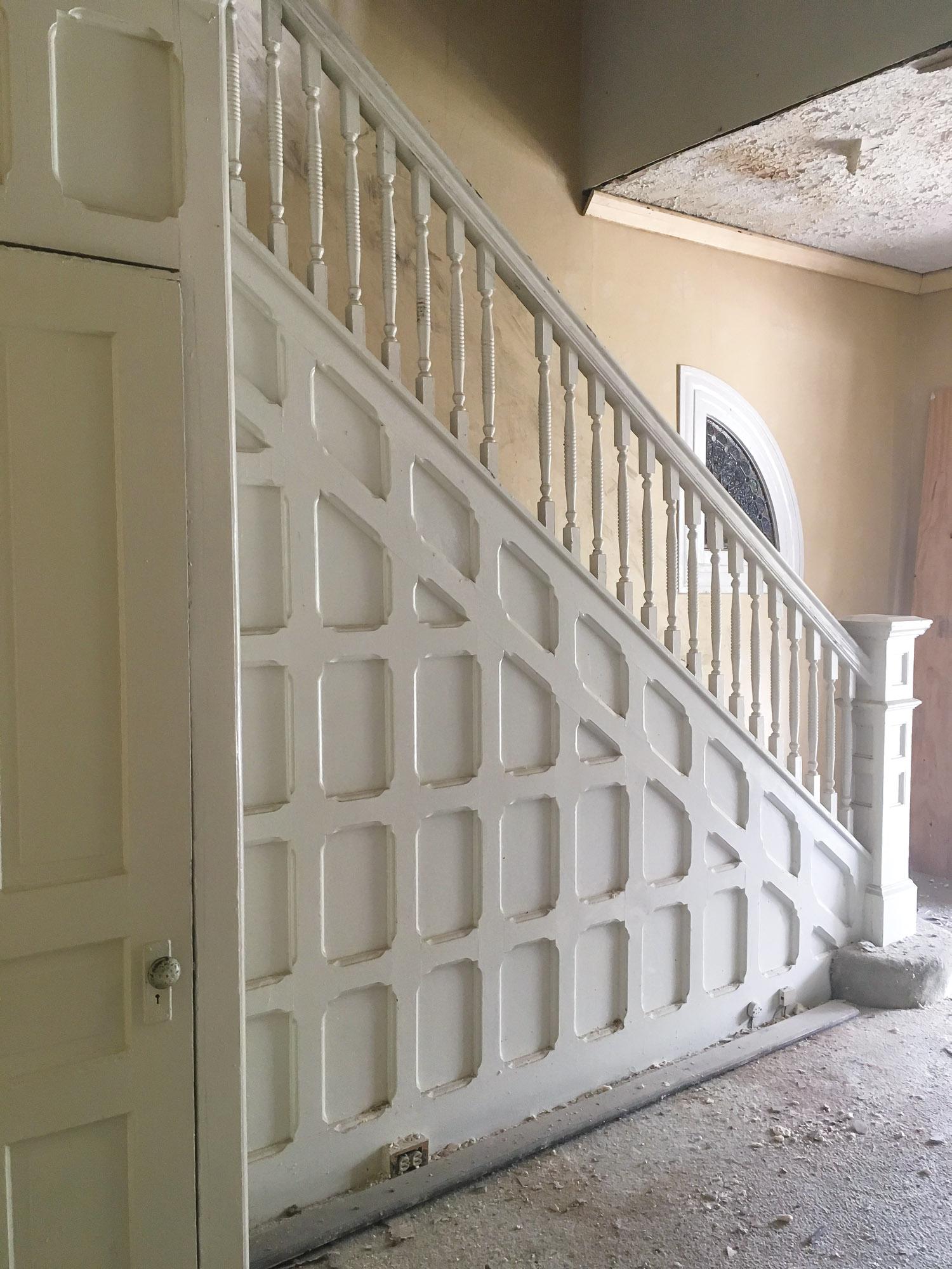 4 stair Bef Hartman House 24_bjk