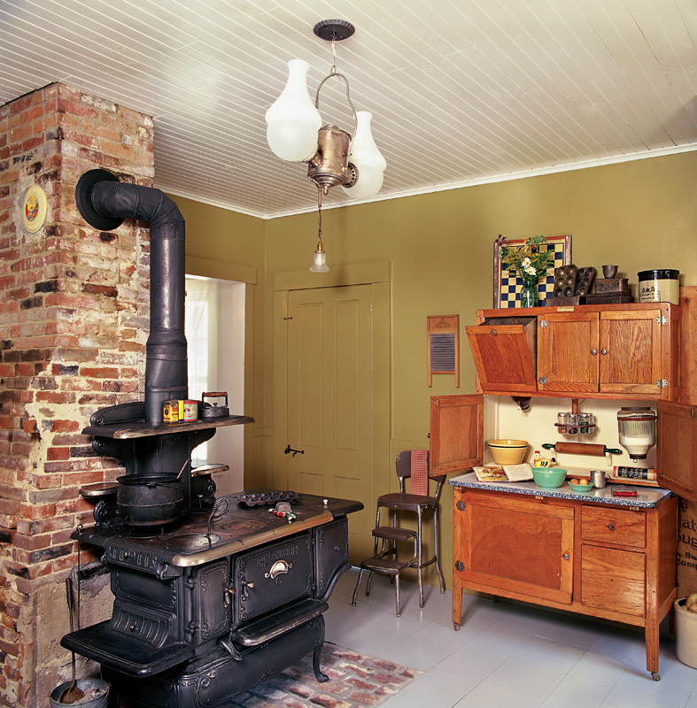 4-stove_end_decotis-scan-16ai-2-sh_gn
