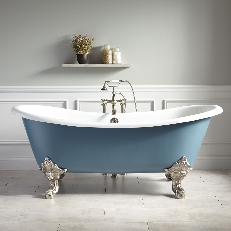 453155-72-lena-slate-blue-clawfoot-tub
