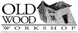 Old Wood Workshop