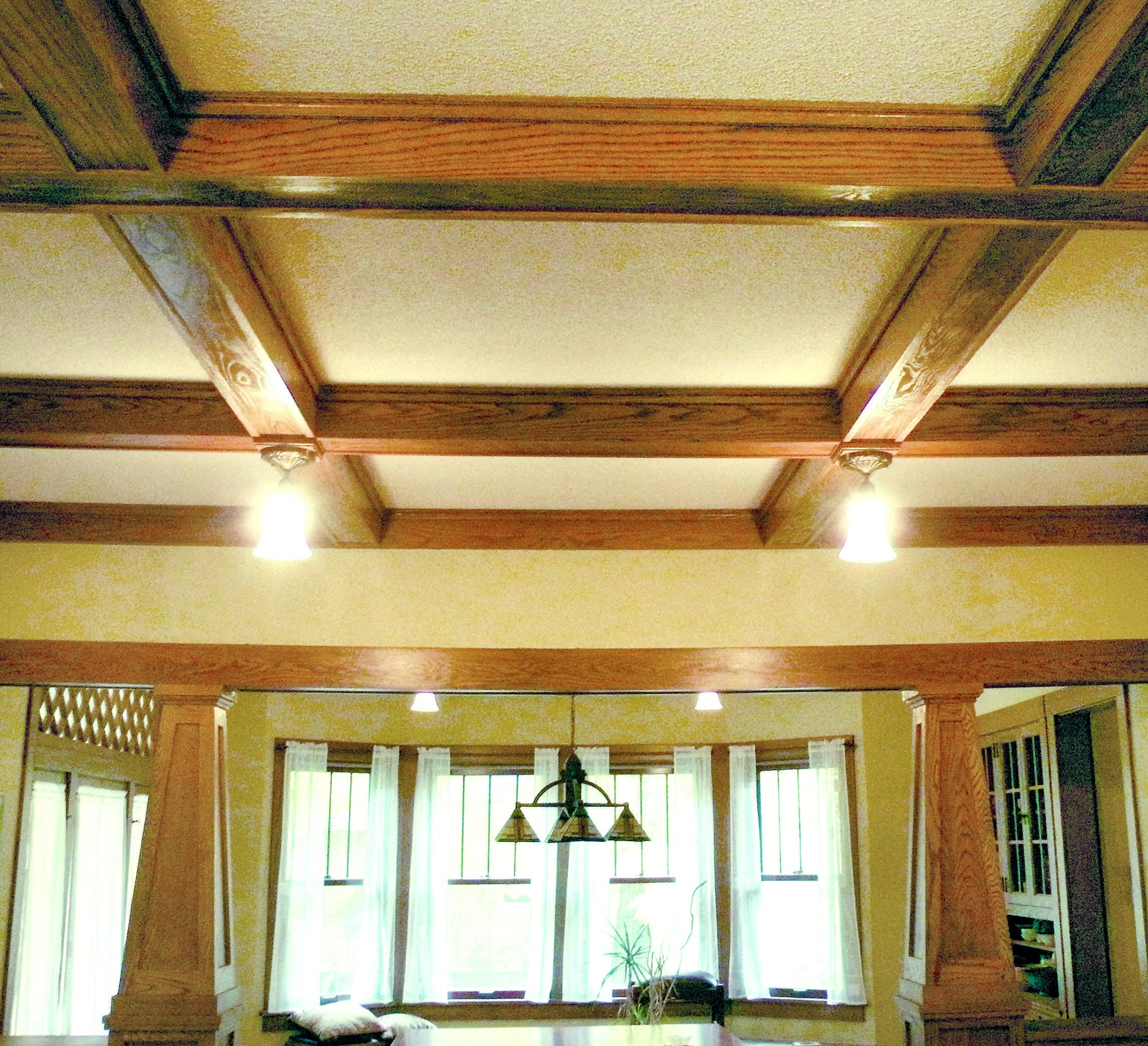 5 ceiling_beams_crop_gn
