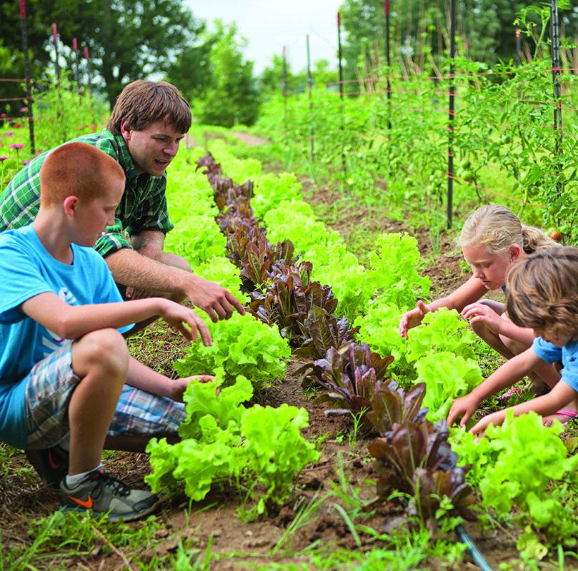 5-learning-from-gardener_gn