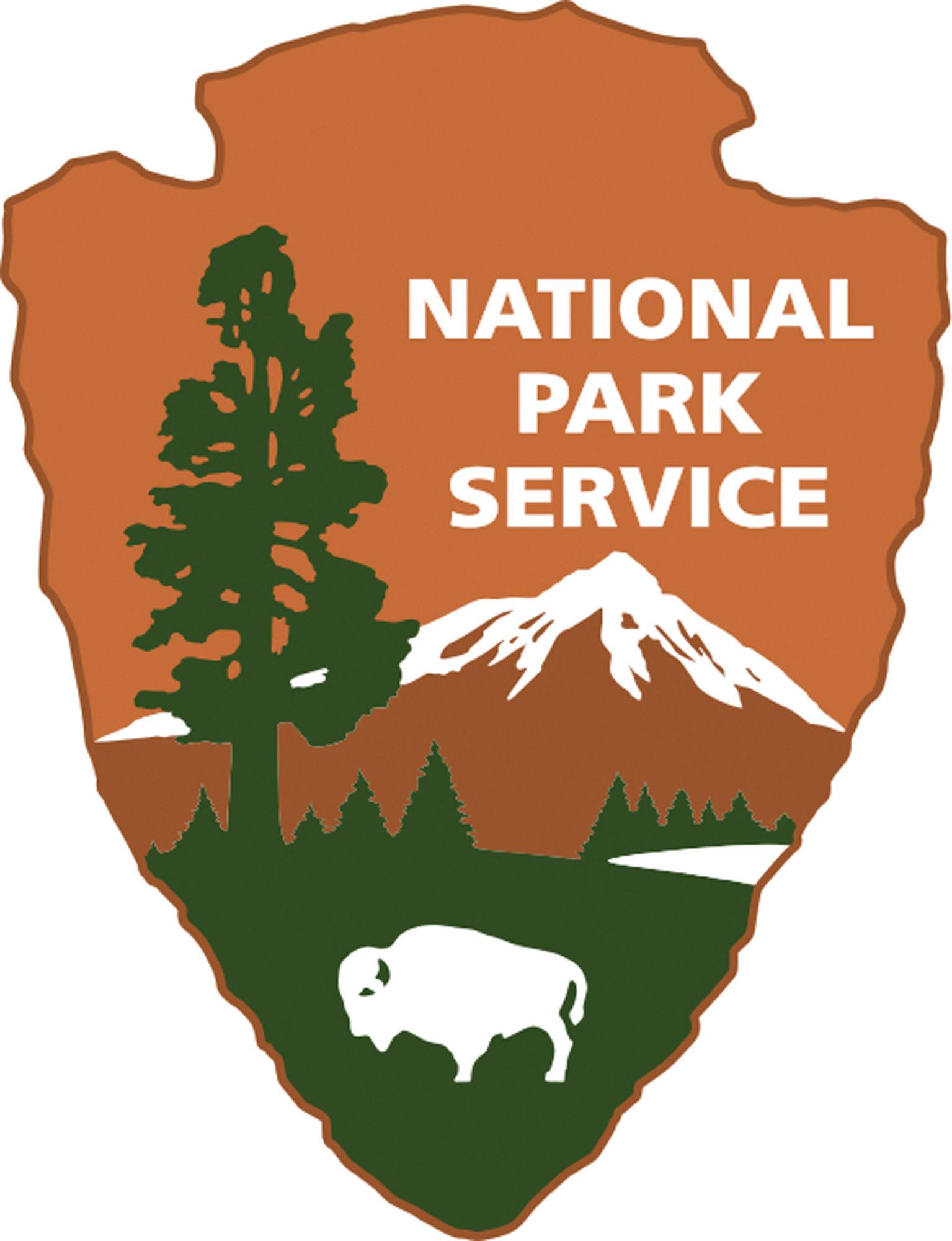512px-US-NationalParkService-Logo.svg_bjk