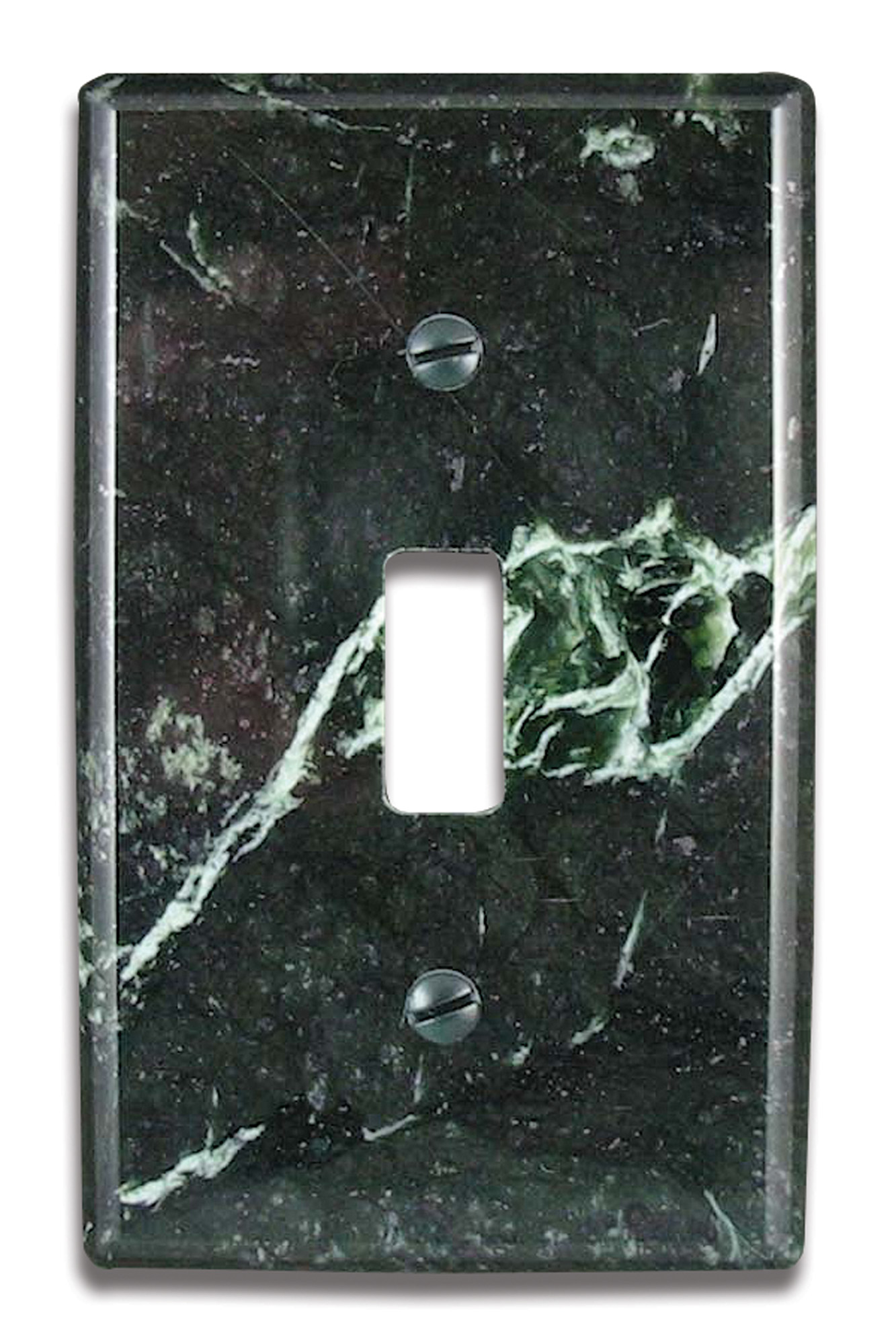 5_HIRES_stonewall marble_switch_gn