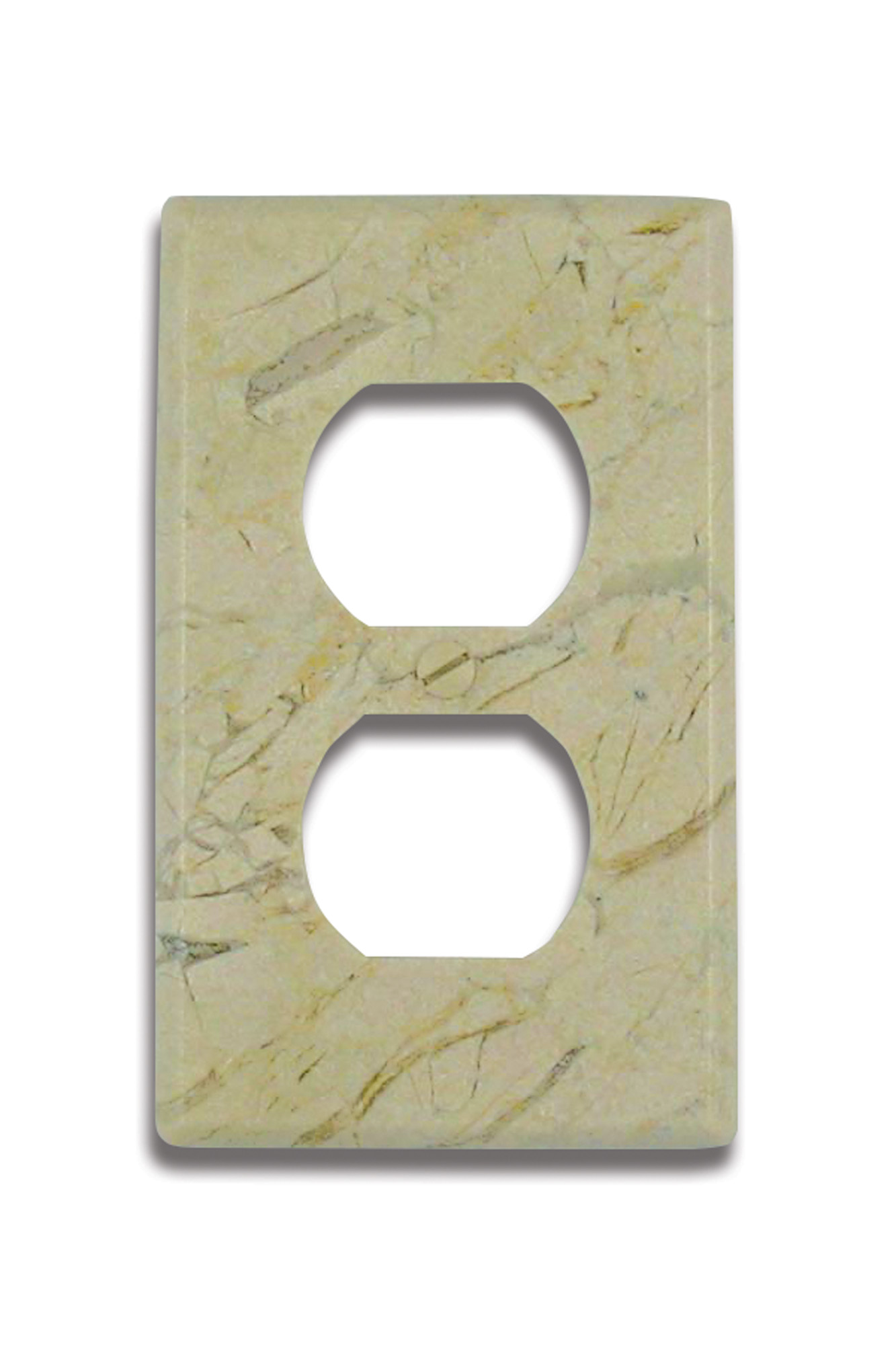 5_HIRES_stonewall_marble_outlet_gn