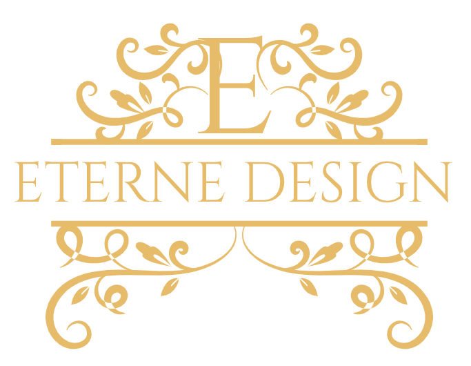 Eterne Architectural Design & Color