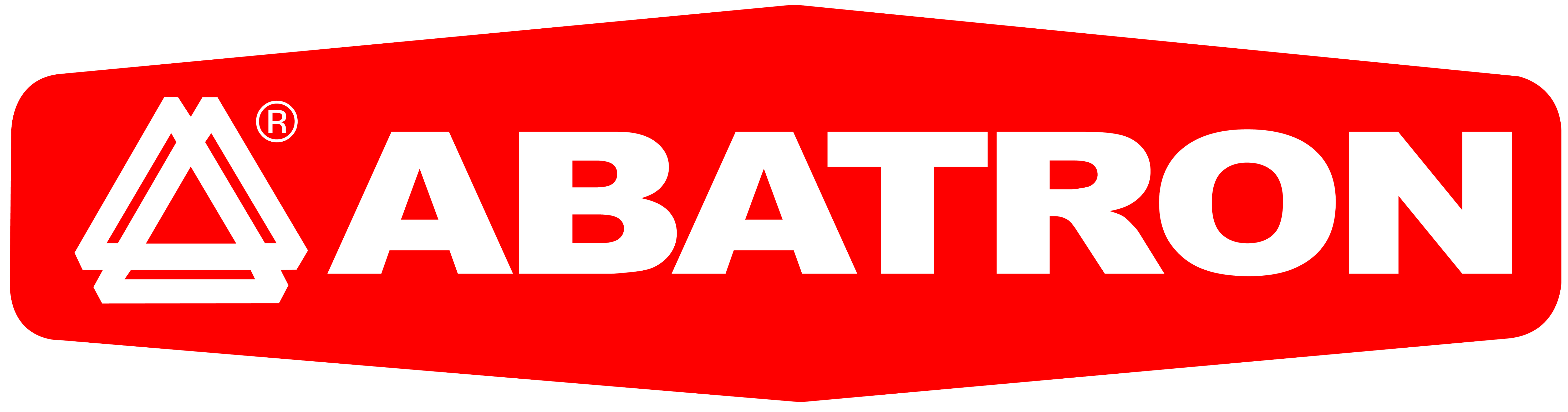 abatron-logo