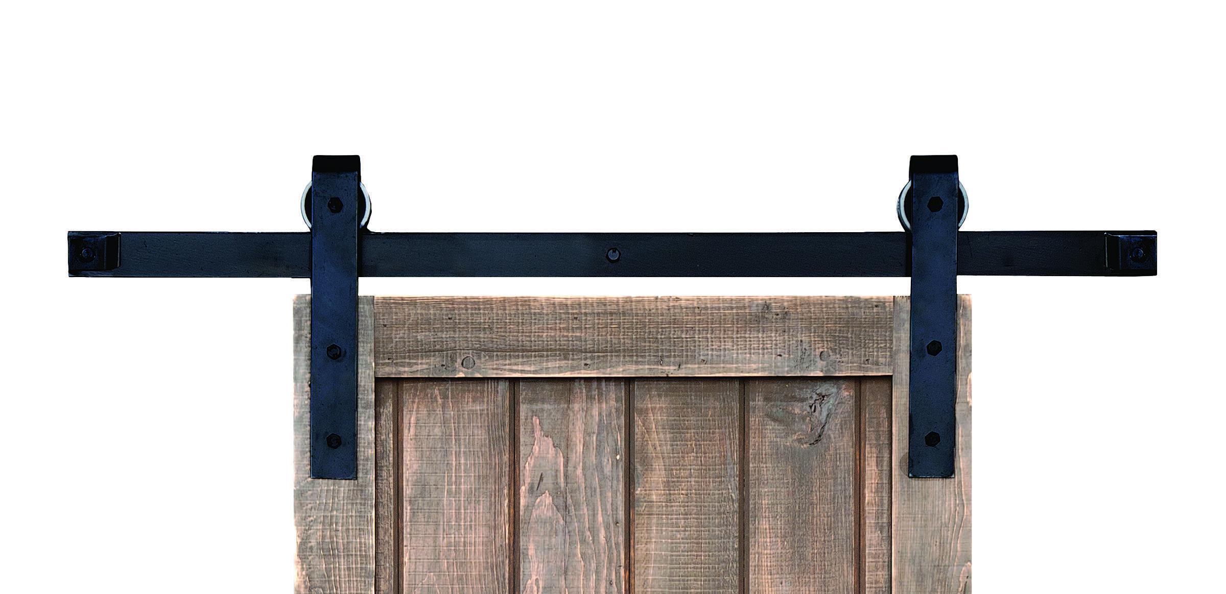 Acorn-barn-hardware_gn