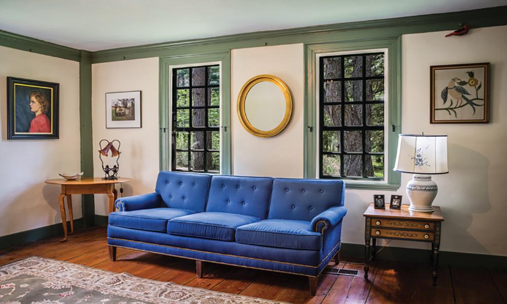 Alister McHarg-02-Livingroom-RGB