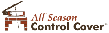 all-season-control-cover_logo (1)