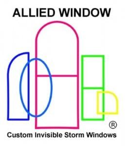alliedwindow-logo