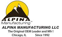 Alpina Logo IMG_3580