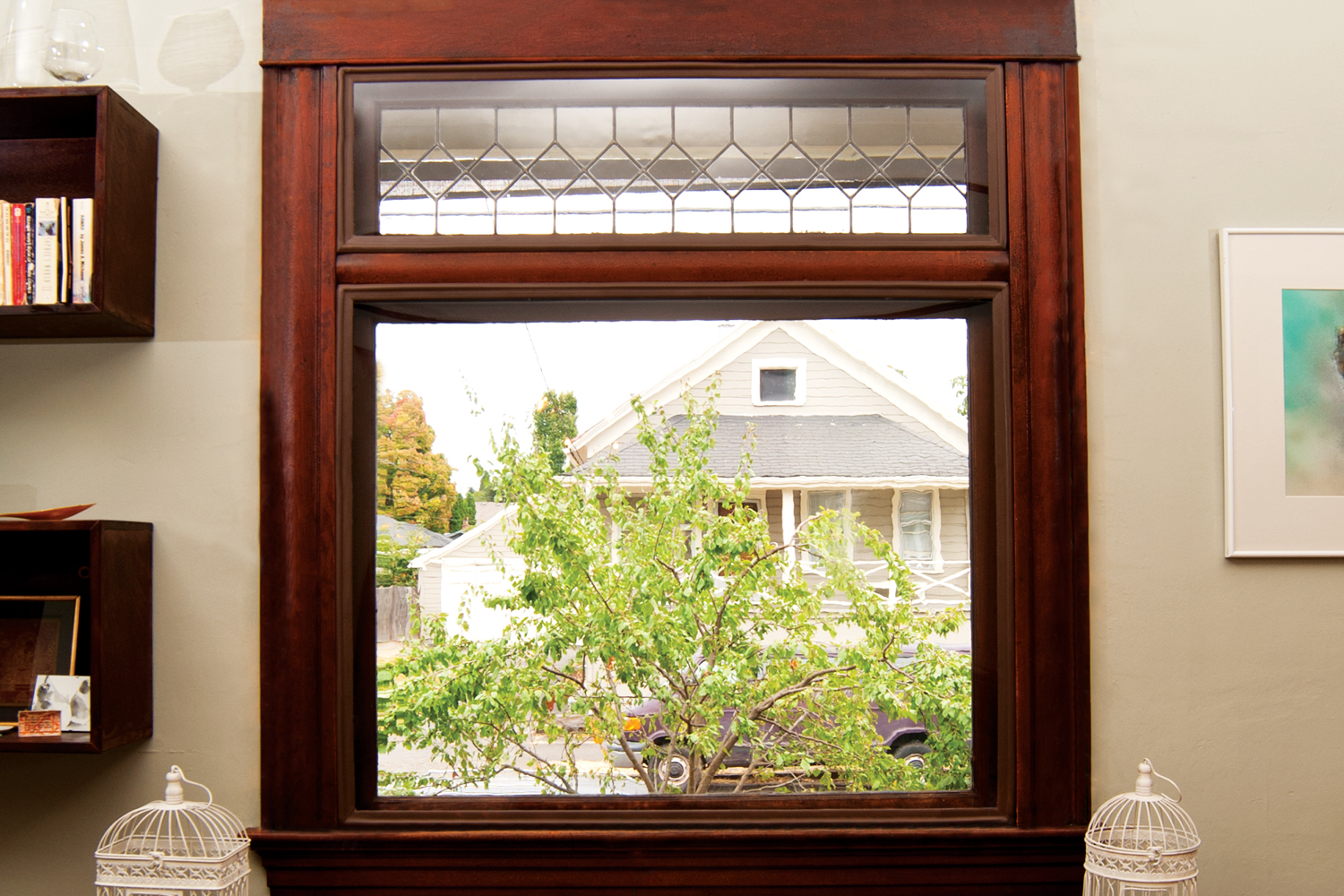 3 Ways to Make Your Windows Last Another Hundred Years