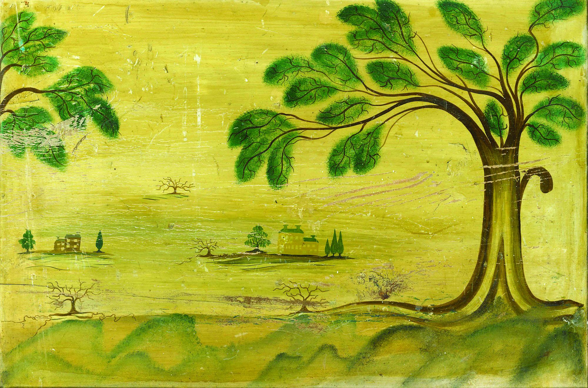 Antique-fireboard-Sothebys-auction_gn