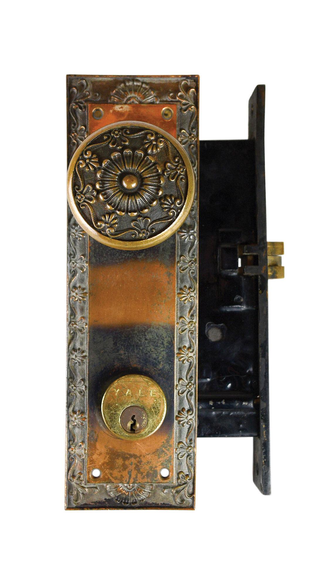 ArchAntiques-parthenon_door-knob-set-2