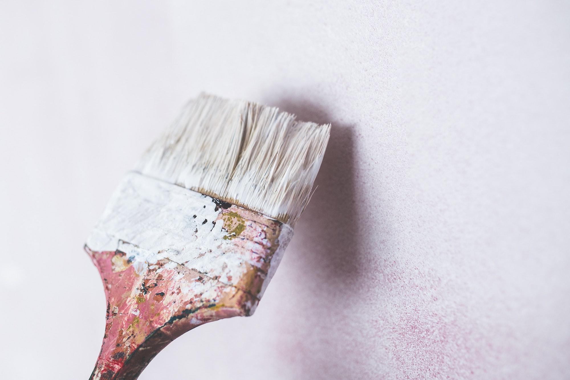 using primer