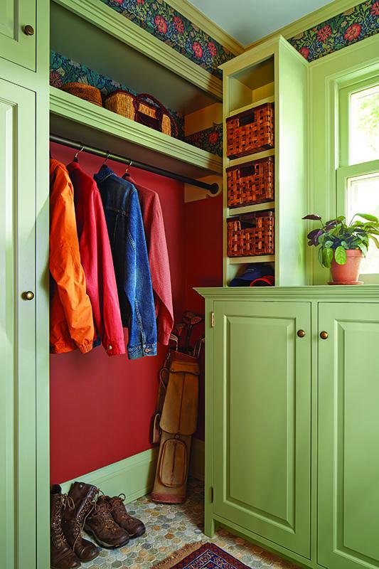 Bagley_closet