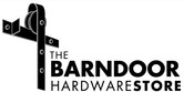 barn-door-hardware-logo