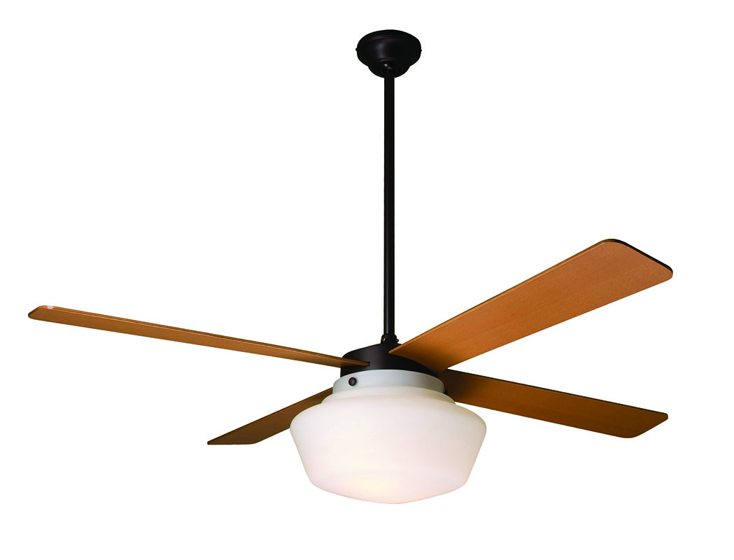 BarnLightElectric_schoolhouse_fan