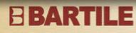 bartile-logo