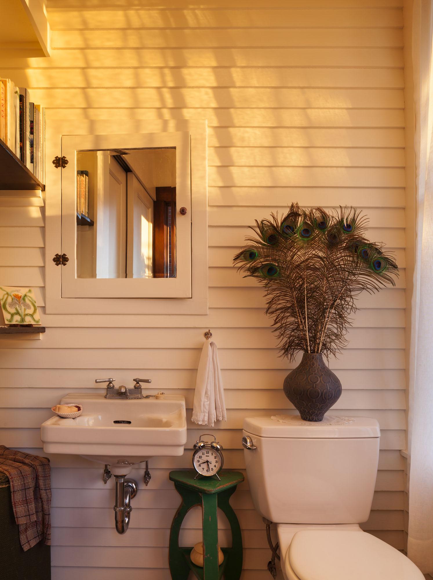 bath porch powder_ohj_she_718