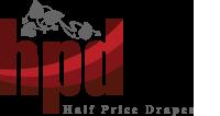 Half Priced Drapes