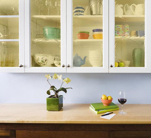 Exceptionnel Bendheim Cabinet Glass   Restoration U0026 Design For The Vintage House | Old  House Online