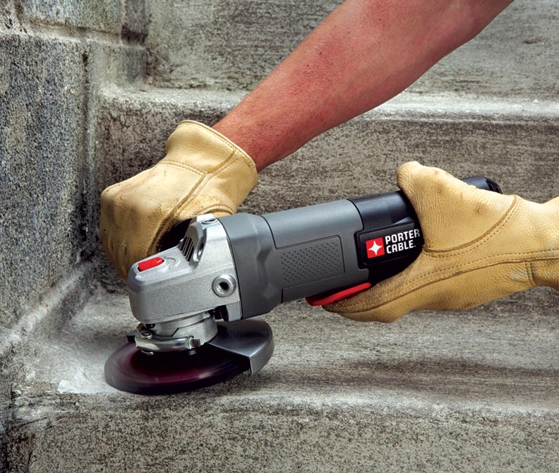 5 Best Sanders For Old House Projects Restoration