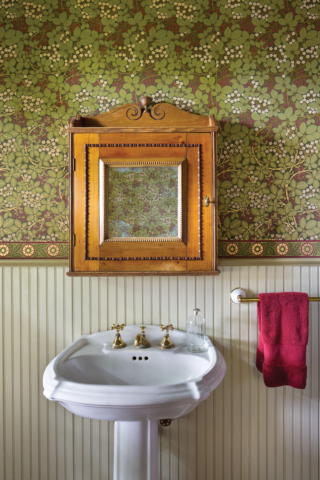 BR bath GDPHOTO_Sherrif_18_gn